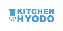 KITCHEN HYODO